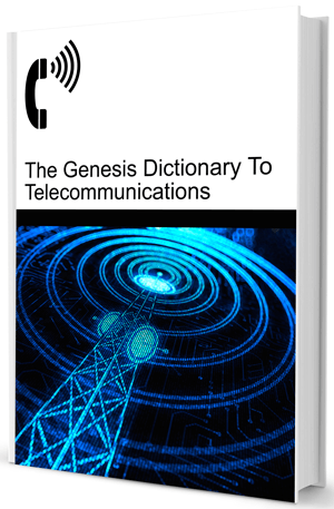 Definition of Telecommunication by Merriam-Webster
