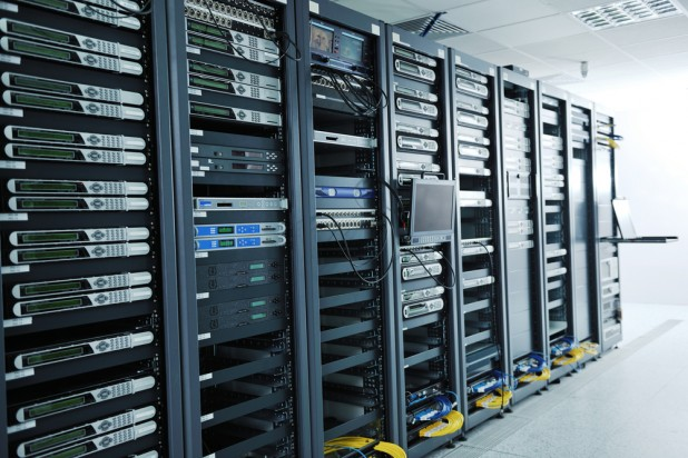 cisco-switches-image