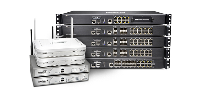 Dell-SonicWALL_TZ-Series